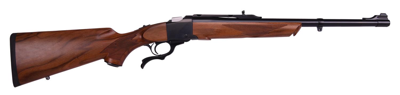Rechargement 45 70 Gvt arme moderne balle chemisée  - Page 2 1