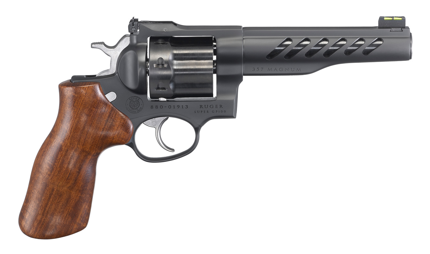 Ruger® New Products