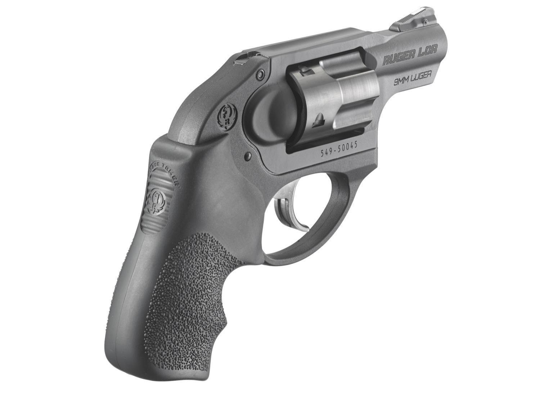 Ruger 9mm Revolver Convertible Carpet Vidalondon