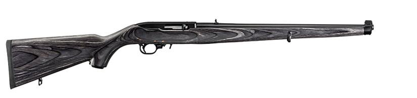 Ruger® 10/22® Carbine