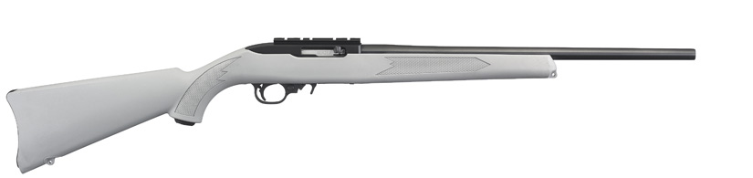 Ruger 10 22 Carbine Autoloading Rifle Models
