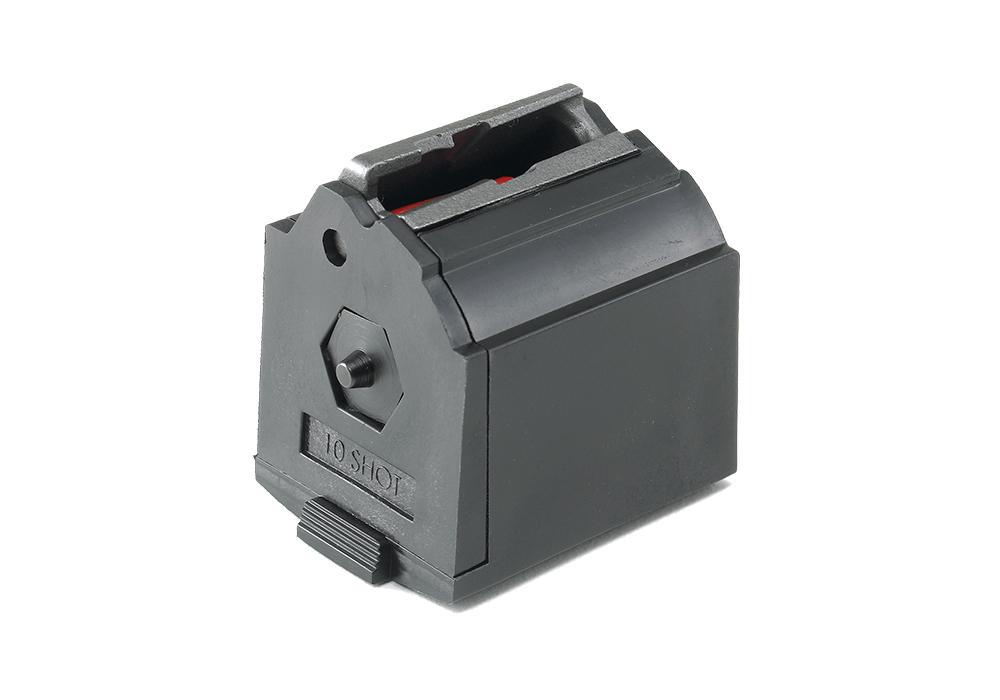 Ruger® 10/22® Carbine Autoloading Rifle Models