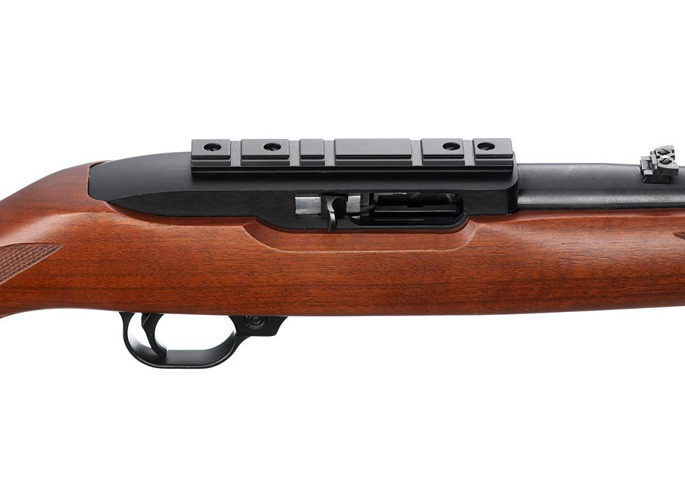 Ruger 174 10 22 174 Sporter Autoloading Rifle Models