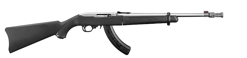 ruger 10 22. gallery of guns distributor exclusive ruger 10 22 a