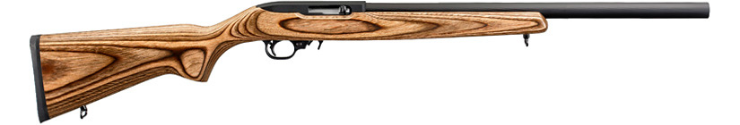"22 ""tack driver""? - .22 Rifle/Rimfire Discussion"