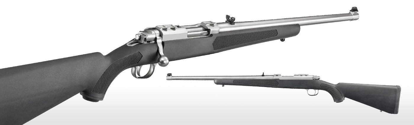 Images of 357 Magnum Rifle Ballistics - #rock-cafe