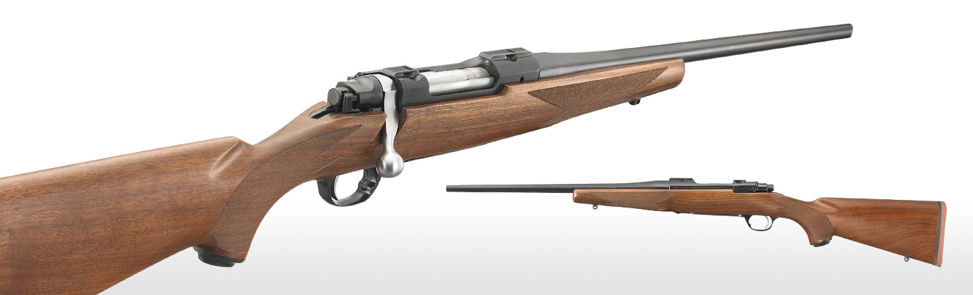 how to clean chambor bolt rifle