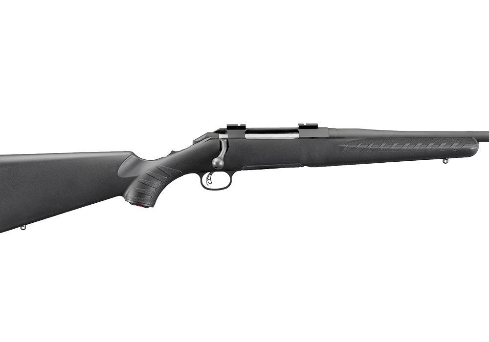 Ruger 174 Ruger American 174 Rifle Standard Bolt Action Rifle Models