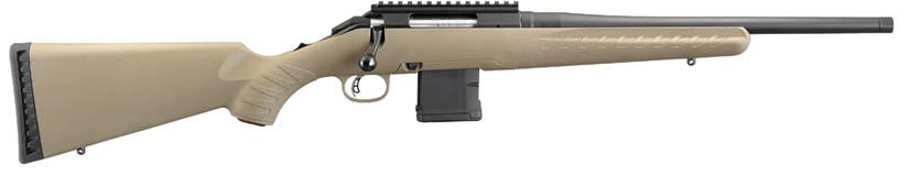 Ruger® Firearms