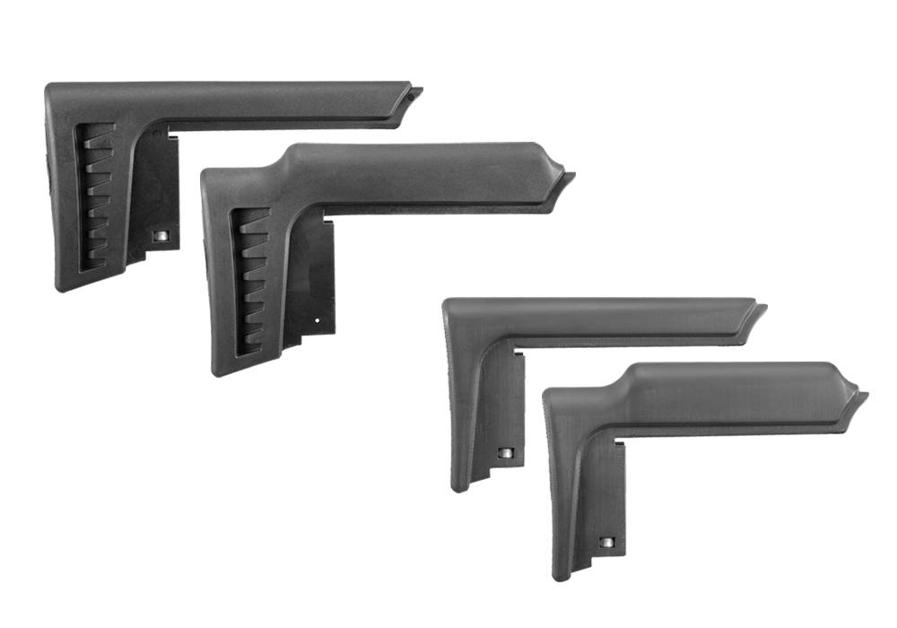 Ruger American Rimfire Bolt Action Rifles