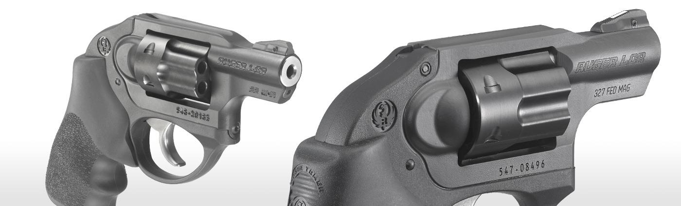 beeman precision airguns owners manual