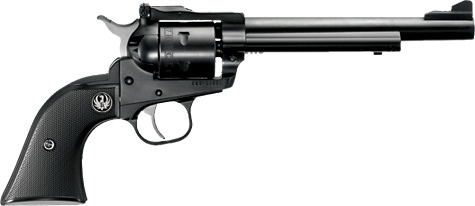 Any .17hmr other than Taurus? - Revolver Handguns