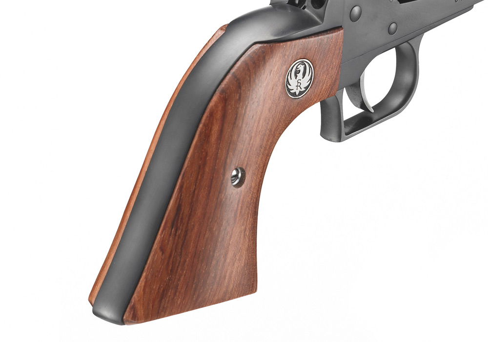 Ruger 174 New Model Super Blackhawk 174 Single Action Revolvers