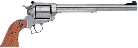 ruger new model super blackhawk standard single action revolver models