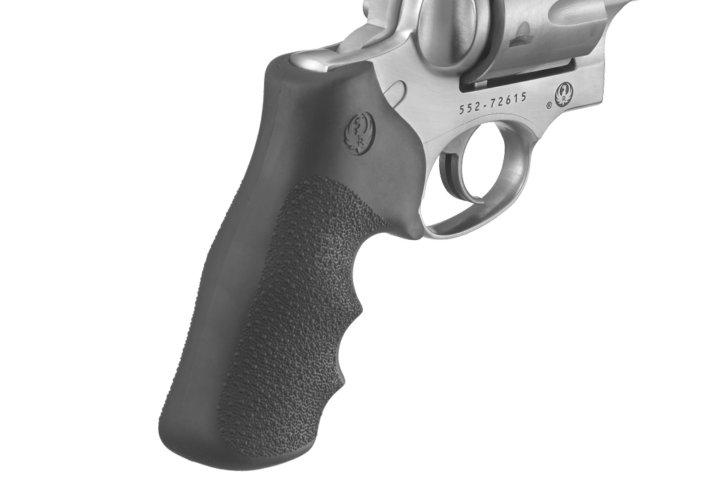 Ruger® Super Redhawk® Double-Action Revolvers