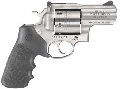 Looking for advice - General Handgun Discussion