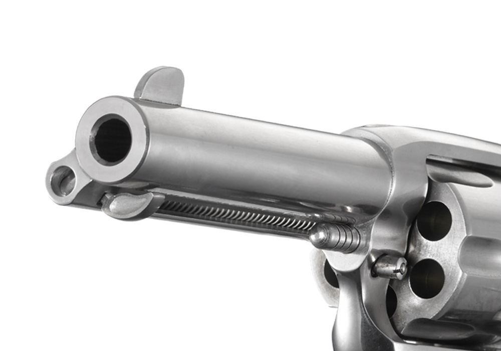Ruger Vaquero® Single-Action Revolvers